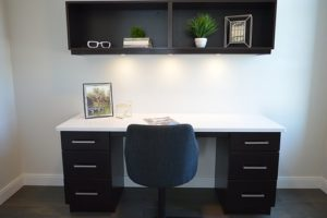 директорски стол офис